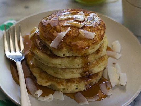 pancakes1_zps00ef3b44