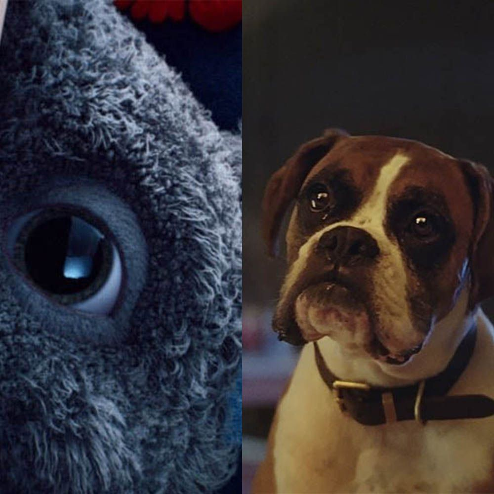 John Lewis Christmas Advert 2019.John Lewis Christmas Advert What S It About And When Will