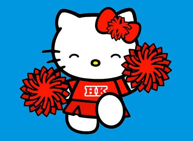 hello kitty animadora i heart hello kitty pinterest hello rh pinterest com