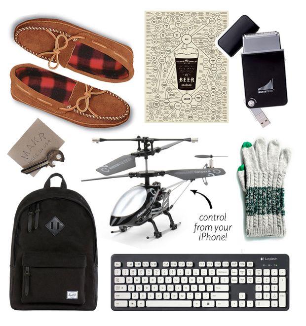 Gifts For Your New Boyfriend Part Ii Boyfriend Ideas