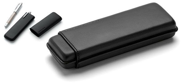 Porsche Design Pen Case P'3190