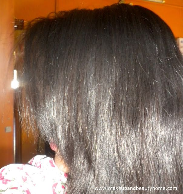 by BarishaHey it's DIY time!Today, I am going to share with you all, the preparation method of my 5 in 1 homemade hair pack for all hair types. It worked wonderfully on my hair. When I was sufferin...