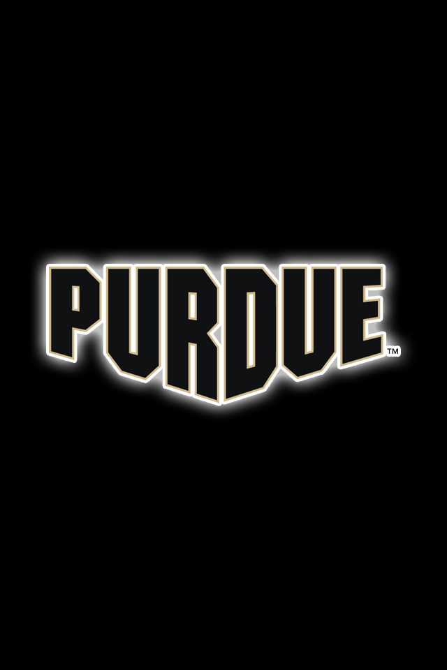Get A Set Of 12 Officially Ncaa Licensed Purdue Boilermakers Iphone Wallpapers Sized Precisely For Any Model Of Ip Purdue Purdue Boilermakers Purdue Basketball