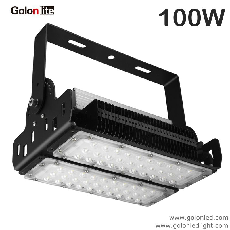 Led Tunnel Lighting 150w 100w 100 Watts 150 Watts Ip65 Waterproof 5 Years Warranty Led Flood Light For Tunnel Tunnelli Led Flood Flood Lights Led Flood Lights