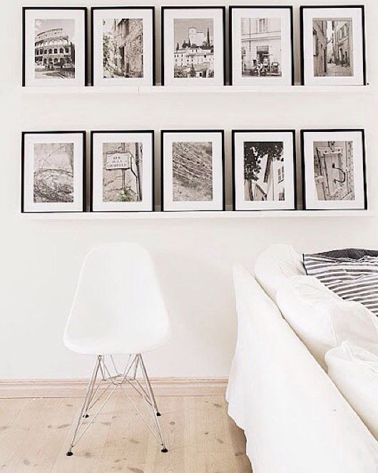 On instagram by decorationsdesign #homedesign #contratahotel (o) http://ift.tt/1WnRHKe   #home #casa #design  #inspiration #homedecor #decoração #decoration #designdecor #instadecor #instadesign #instahome #style #architecture #architect #decoracion #house #apartment  #arquitetura #arquiteto #newyork #la #paris #europe #photooftheday #industrial #scandinavian #scandinaviandecor #scandinaviandesign #switzerland