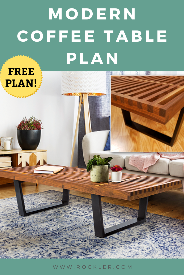 Woodworking Tools Hardware Diy Project Supplies Coffee Table Woodworking Plans Coffee Table Plans Modern Woodworking Plans [ 1102 x 735 Pixel ]
