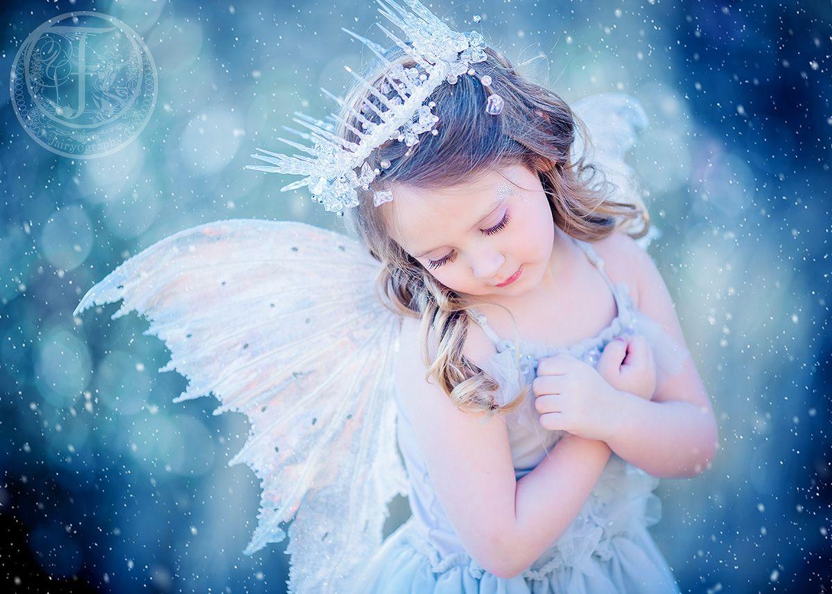 американка фото фея ангел хорошего качества просто