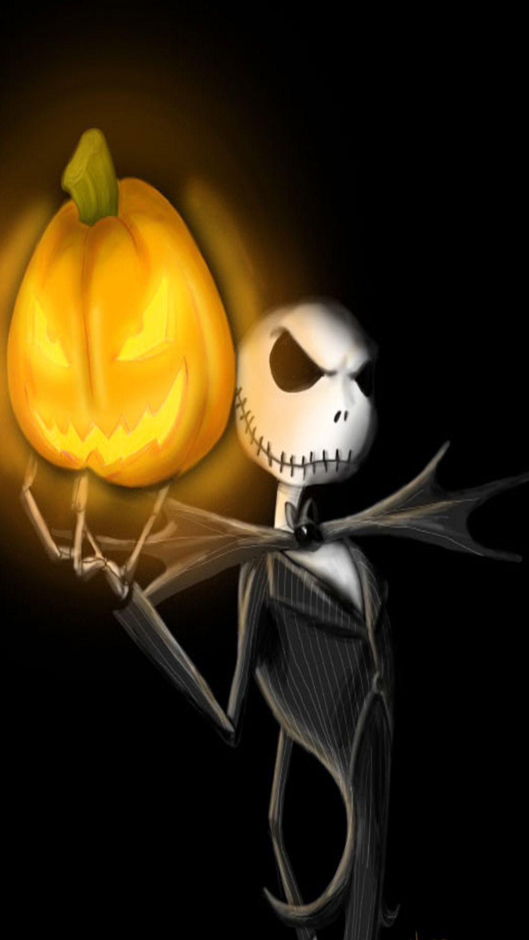 DESCARGARFONDOSDEPANTALLA on Pumpkin carving, Carving