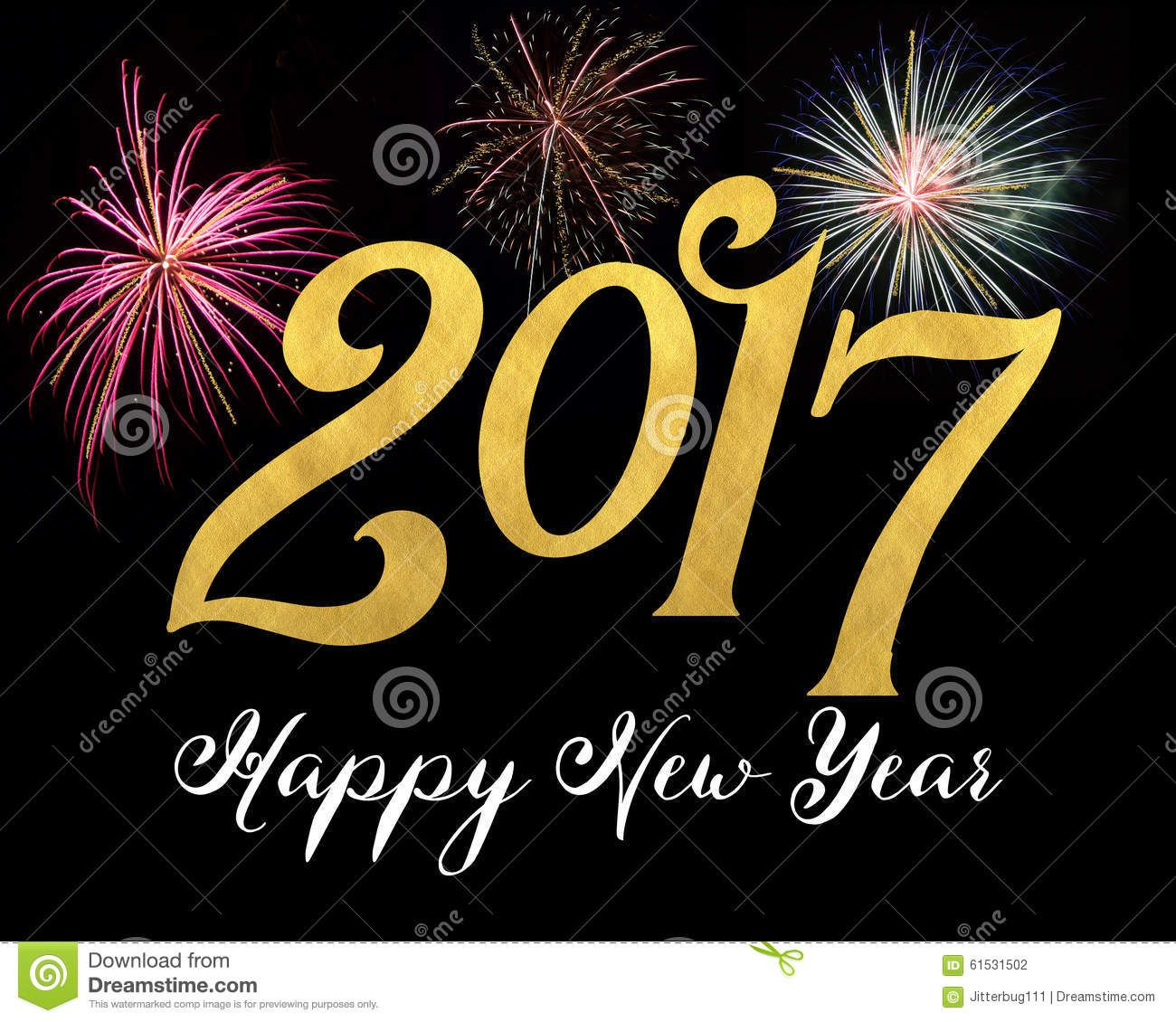 happy new year 2017 wishes happy new year images happy new year 2017 wallpapers