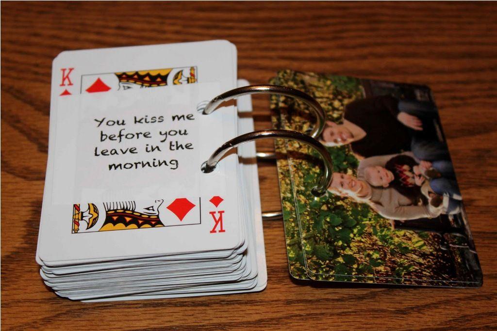 1st Anniversary Gift Ideas Wedding Images Pinterest Wedding