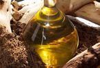 Vitamin Enriched Oils
