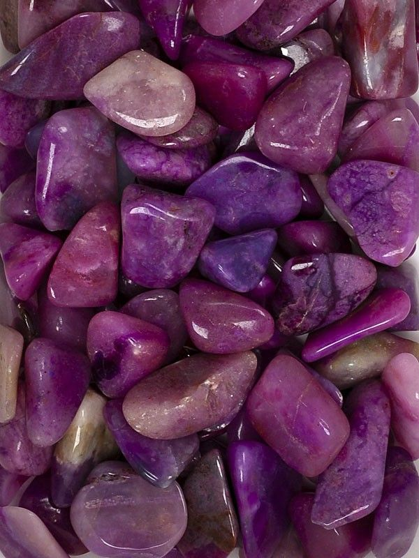 In Western Culture The Color Purple Is A Symbol Of Wealth And
