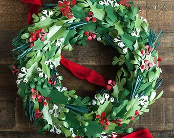 Photo of Terrific Free Boxwood Wreath ideas Concepts Each of our report boxwood wreath is…