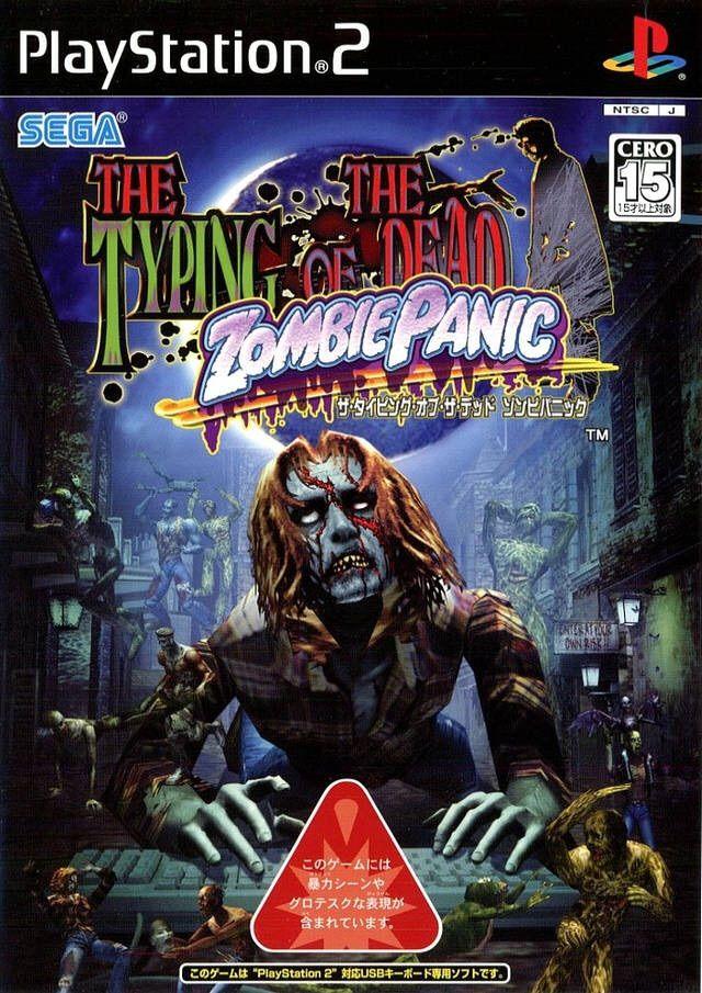 Pin De Zombob En Zombie Video Games Pinterest