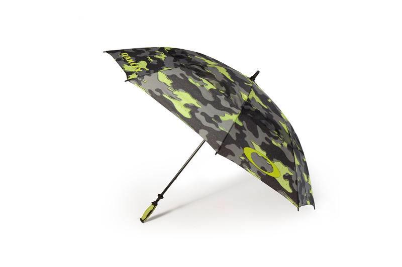 oakley umbrella for sale