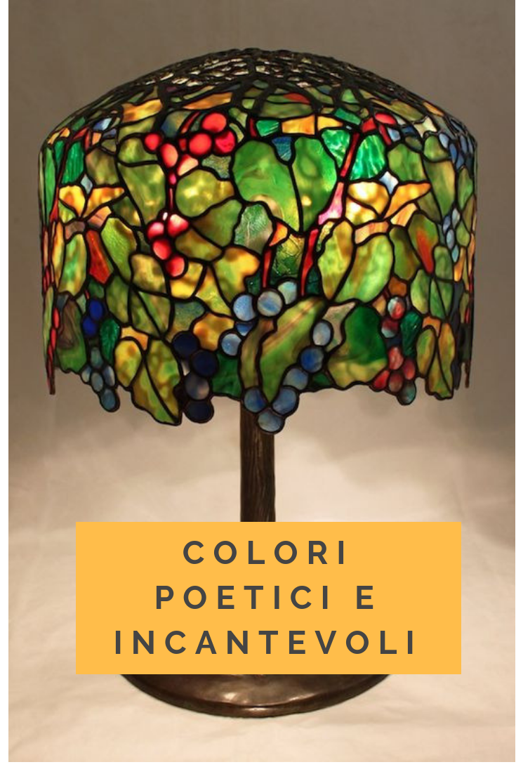 Tiffany Tischleuchte Landhaus Stil Rose Design 2 Flammig Pin By Heidi Simpson On Glass In 2019 Tiffany Lamps Lamp Shades