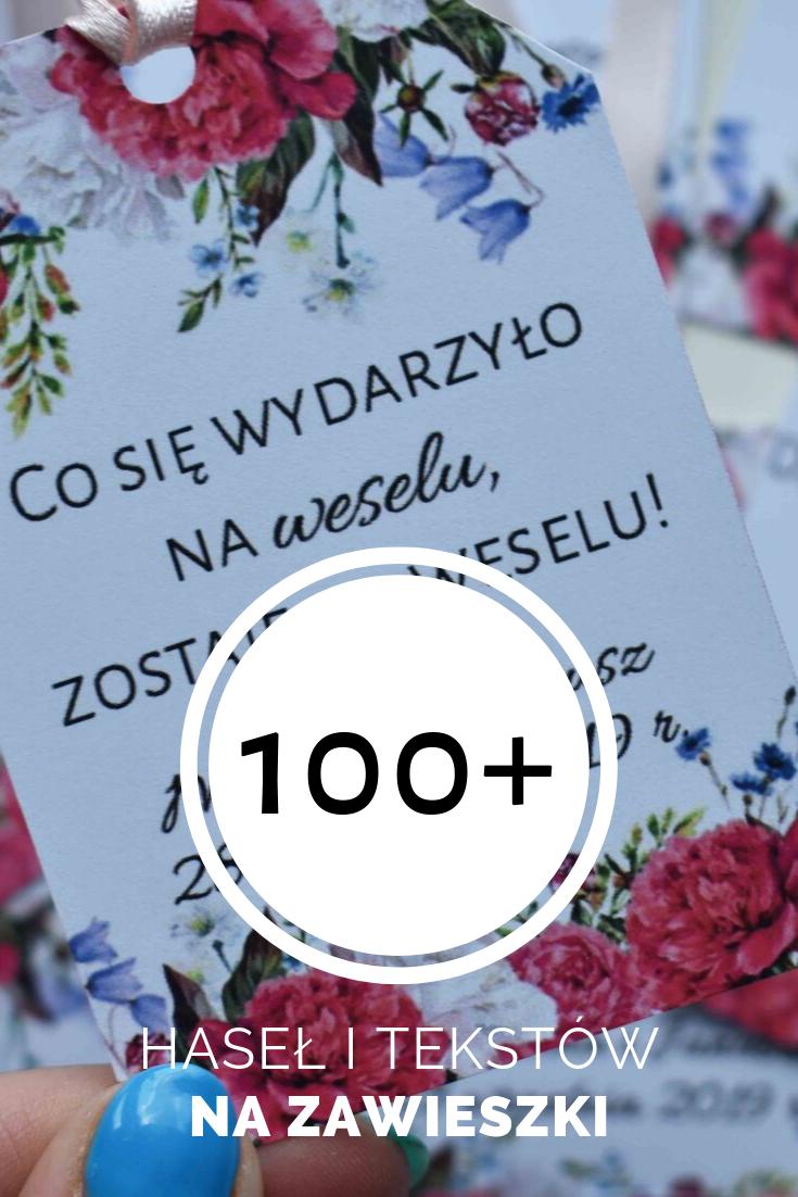 100 Hasel I Tekstow Na Zawieszki Slubne Garden Party Wedding Rustic Wedding Inspiration Carolina Wedding