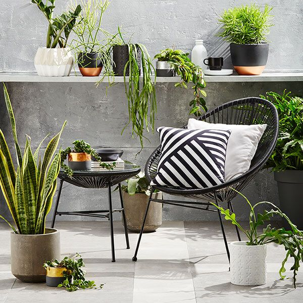 your home and garden kmart outdoors patio - Google Search ...