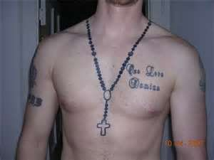 Rosary Bead Tattoo Pictures Online #rosarybeadtattoo Rosary Bead Tattoo Pictures Online #rosarybeadtattoo Rosary Bead Tattoo Pictures Online #rosarybeadtattoo Rosary Bead Tattoo Pictures Online #rosarybeadtattoo