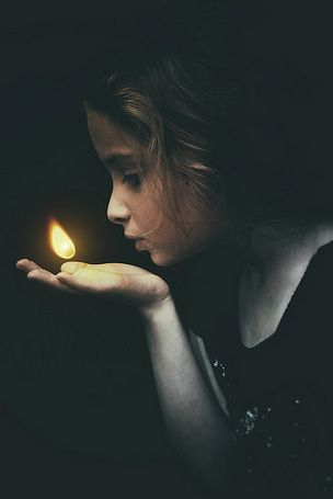 Inspiring Monday Artistic Photography Dark Photography Inspiration