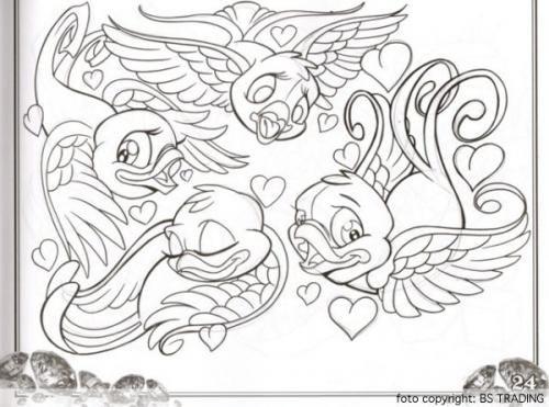 tattoo designs tattoos pinterest vogel tattoo vogel und tattoo vorlagen. Black Bedroom Furniture Sets. Home Design Ideas