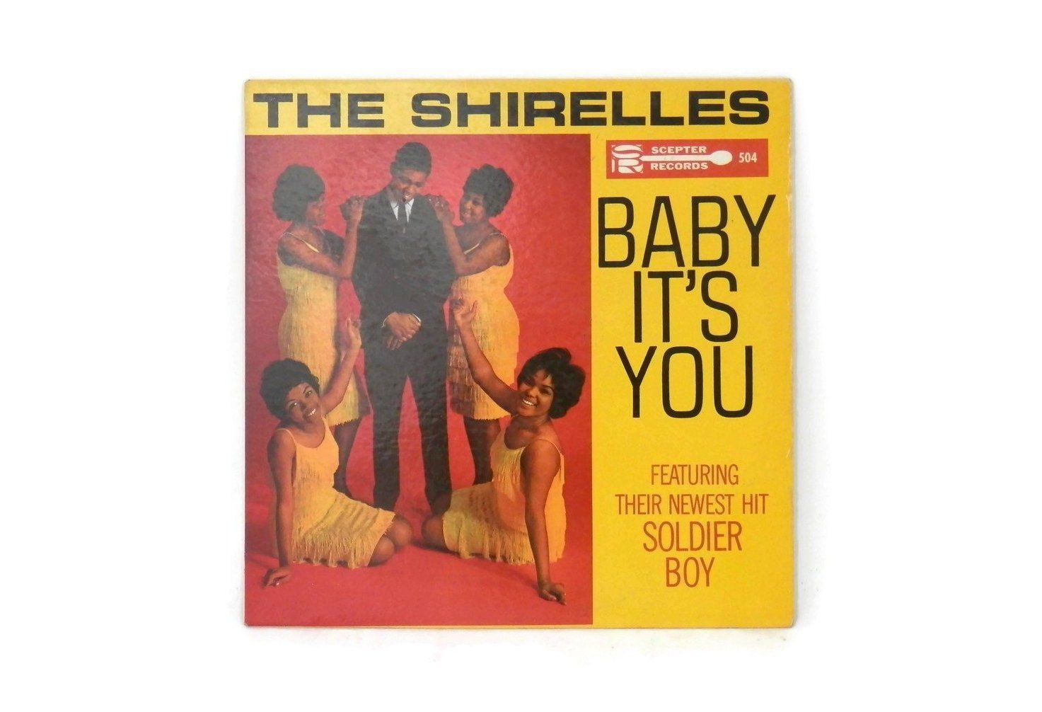 Pin On Vintage Vinyl Music