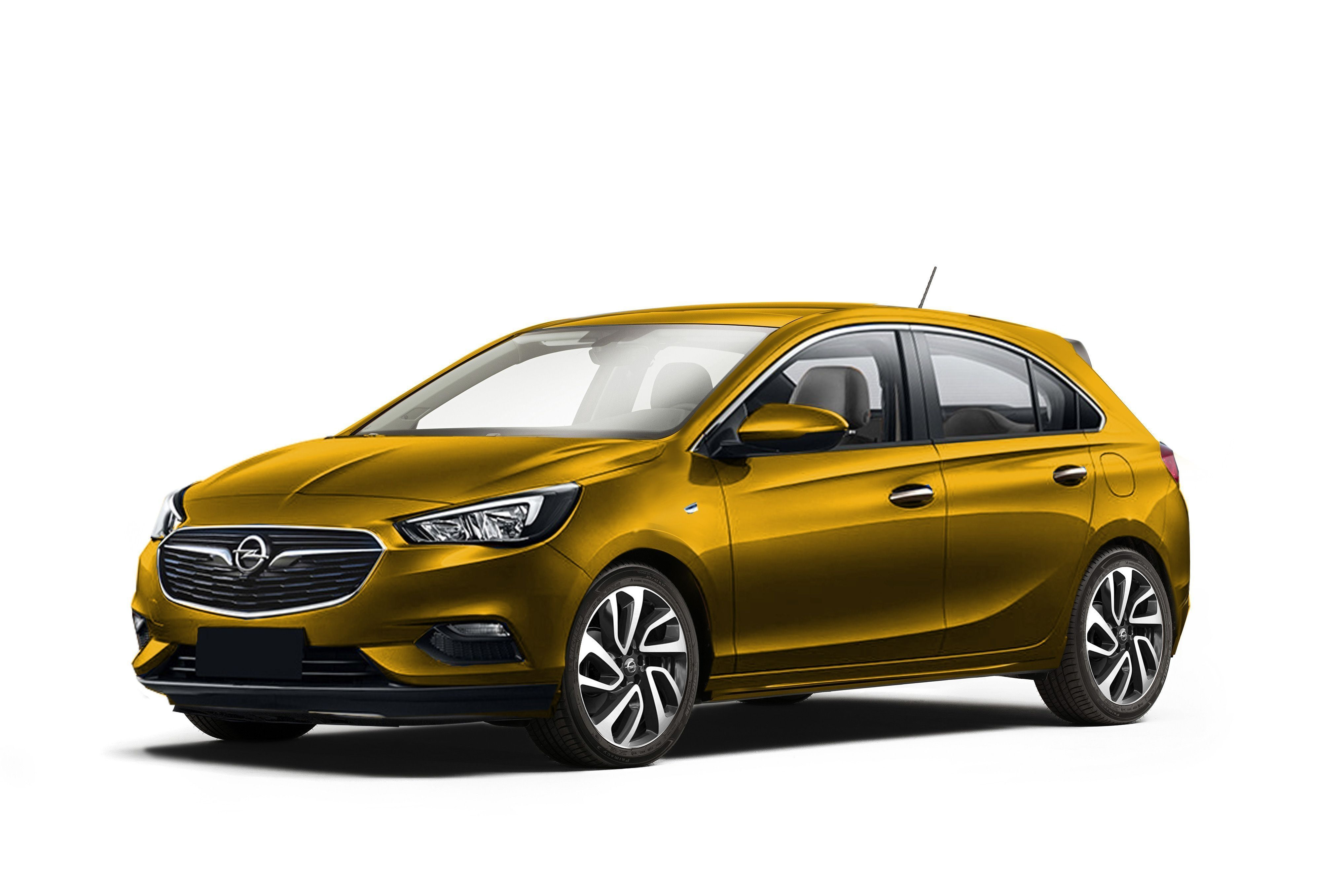 2020 Opel Corsa Reviews Opel Corsa Opel Car Salesman
