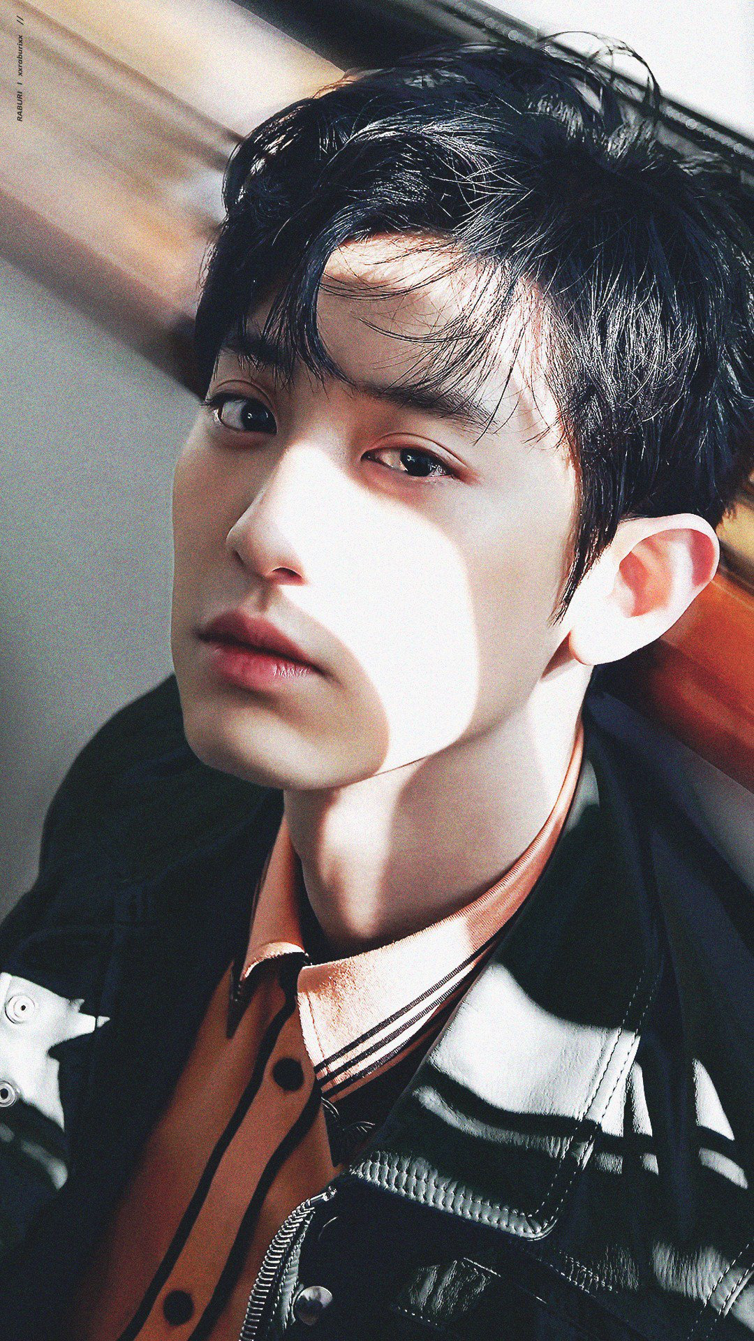 Chanyeol Exo Png