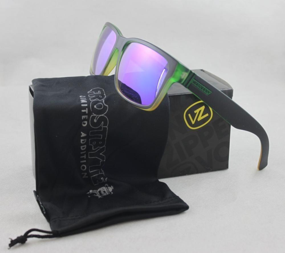 VZ sunglasse with original box 20% off