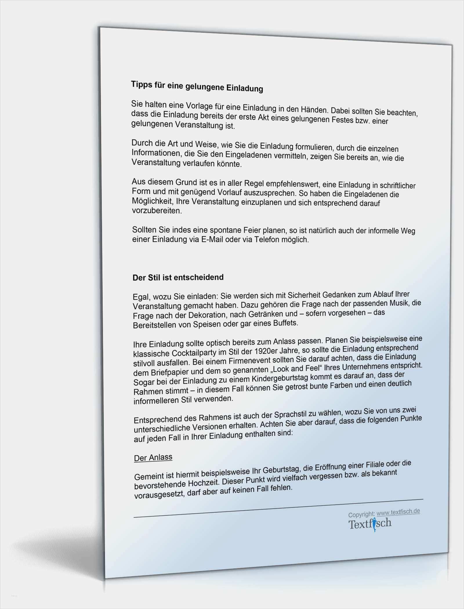 35 Cool Vorlage Einladung Zur Konfirmation Galerie In 2020 Einladung Hochzeit Text Einladung Konfirmation Einladungen