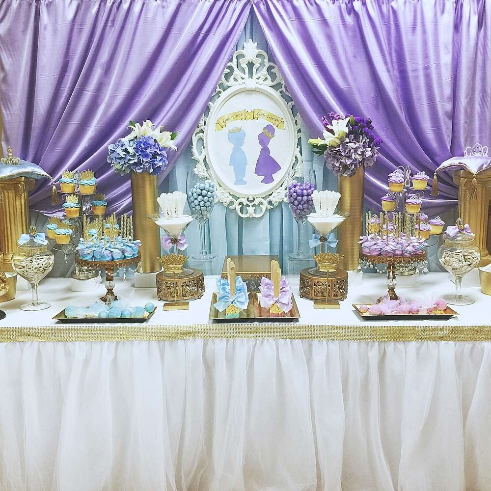 baby shower baby shower party ideas princess baby showers and royal