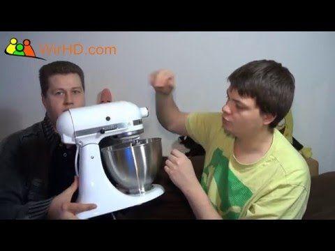 Kitchenaid Fleischwolf Aufsatz Fur Spritzgeback Erklart Youtube Kuche Kuchenhilfe Kitchenaid Fleischwolf