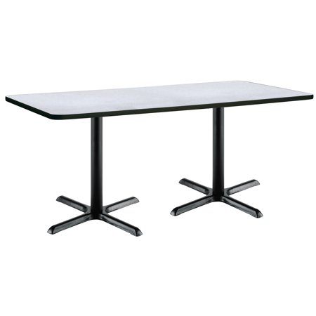 Industrial Scientific In 2020 Pedestal Table Multipurpose