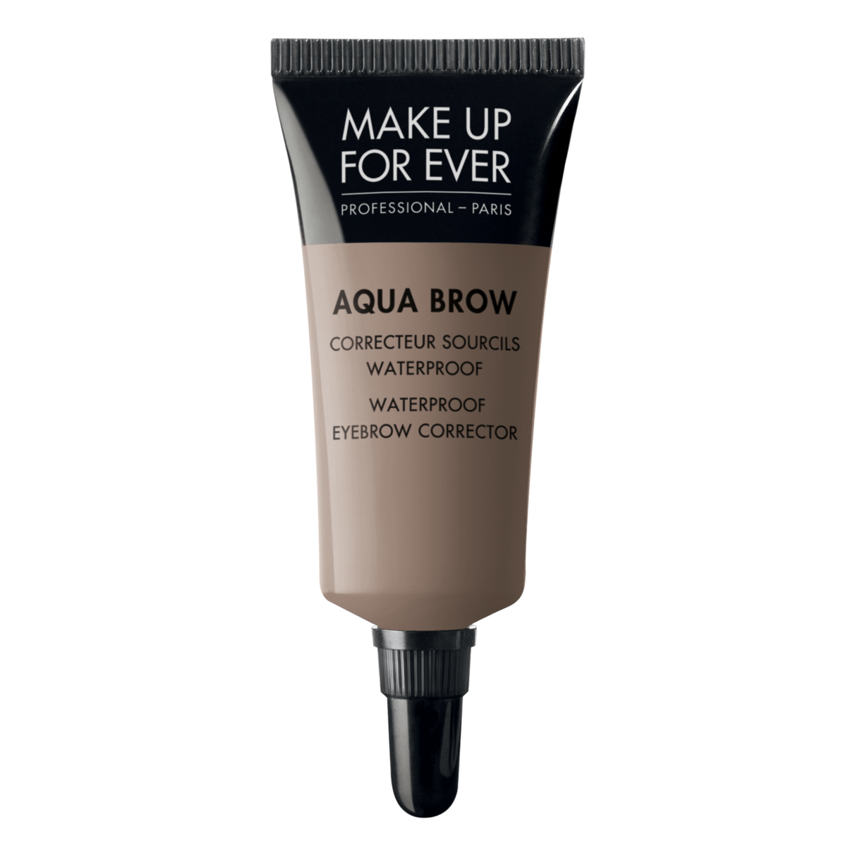Aqua Brow Light Blond Waterproof Eyebrow Corrector 01710 Beauty