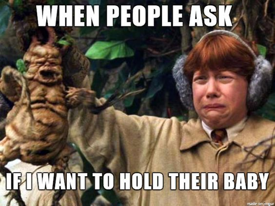 Pin By Tayler Bolling On Just Funny Or And Stupid Stuff Harry Potter Jokes Harry Potter Pictures Ron Weasley