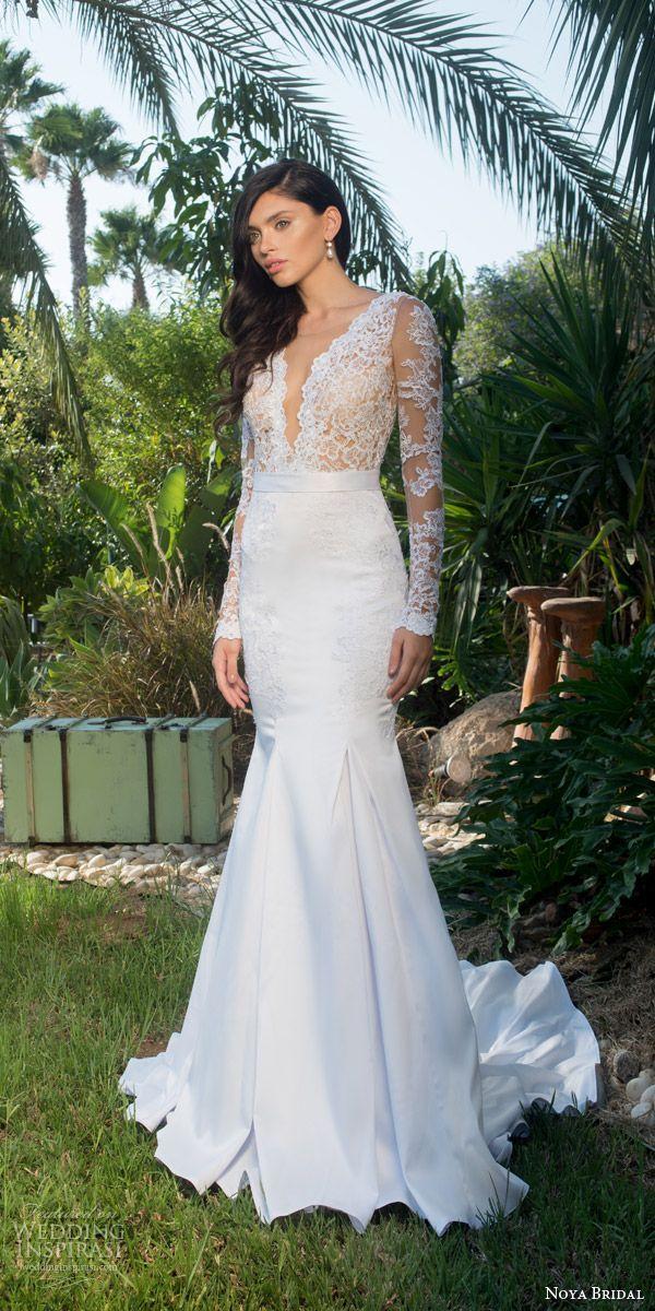 Pre-Owned Wedding Dresses Riki Dalal