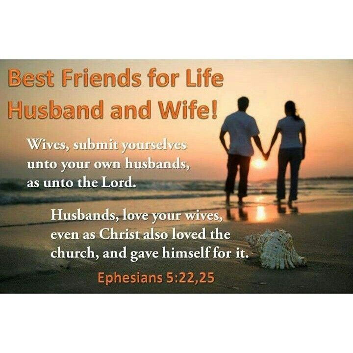 Best Husband And Wife: Best Friends, Husband And Wife:-)