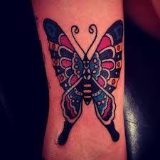 mark cross tattoo에 대한 이미지 검색결과