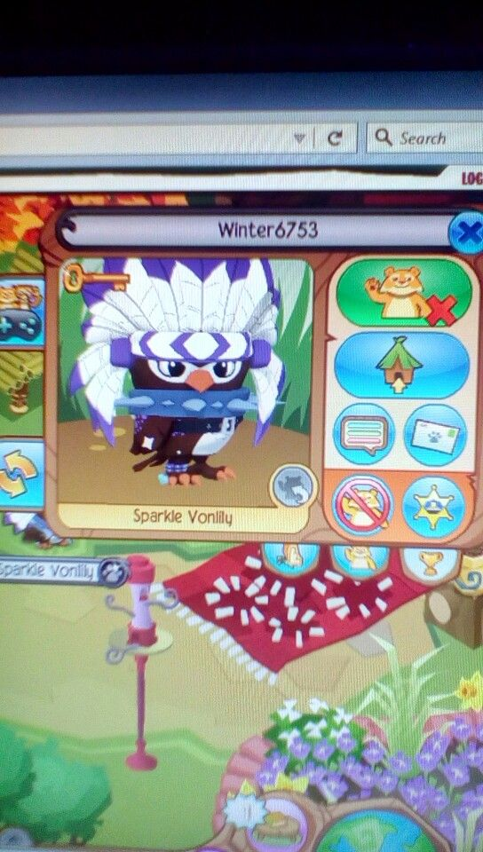 How To Scam On Animal Jam : animal, Jammers, Scammers!, Ideas, Animal, Scammers,, Jammer
