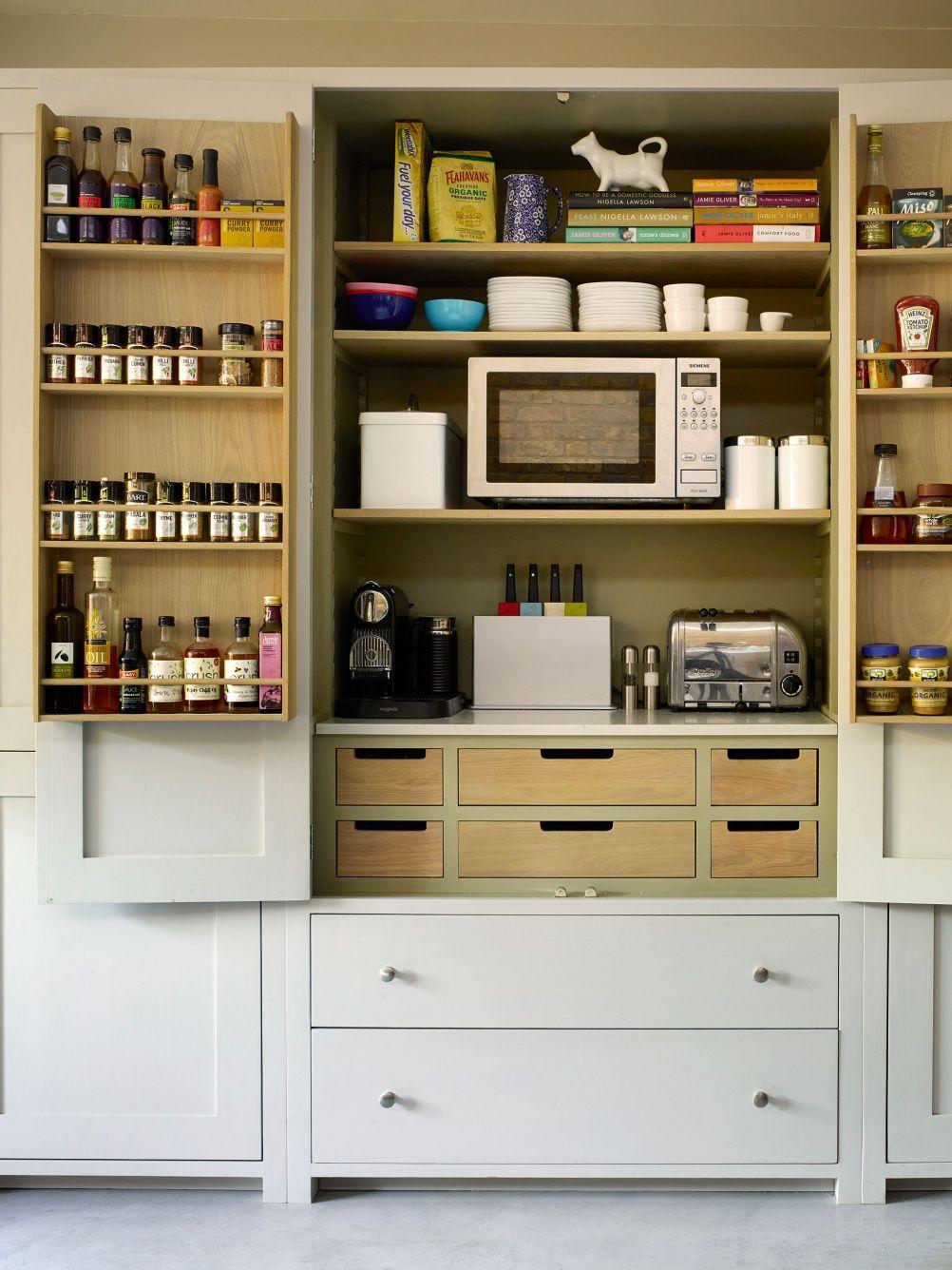 Neptune Kitchen Furniture Neptune Suffolk Larder Great Layout Bungalow Pinterest New
