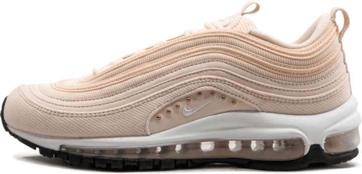 Nike AQ4137 800 Nike Air Max 97 SE Women's Lifestyle Shoes