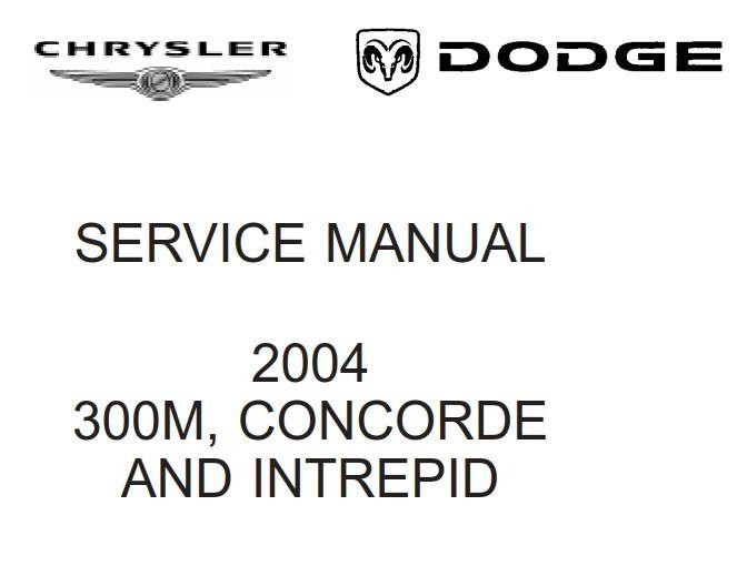 Turbo 350 Automatic Transmission ATSG Workshop Manual