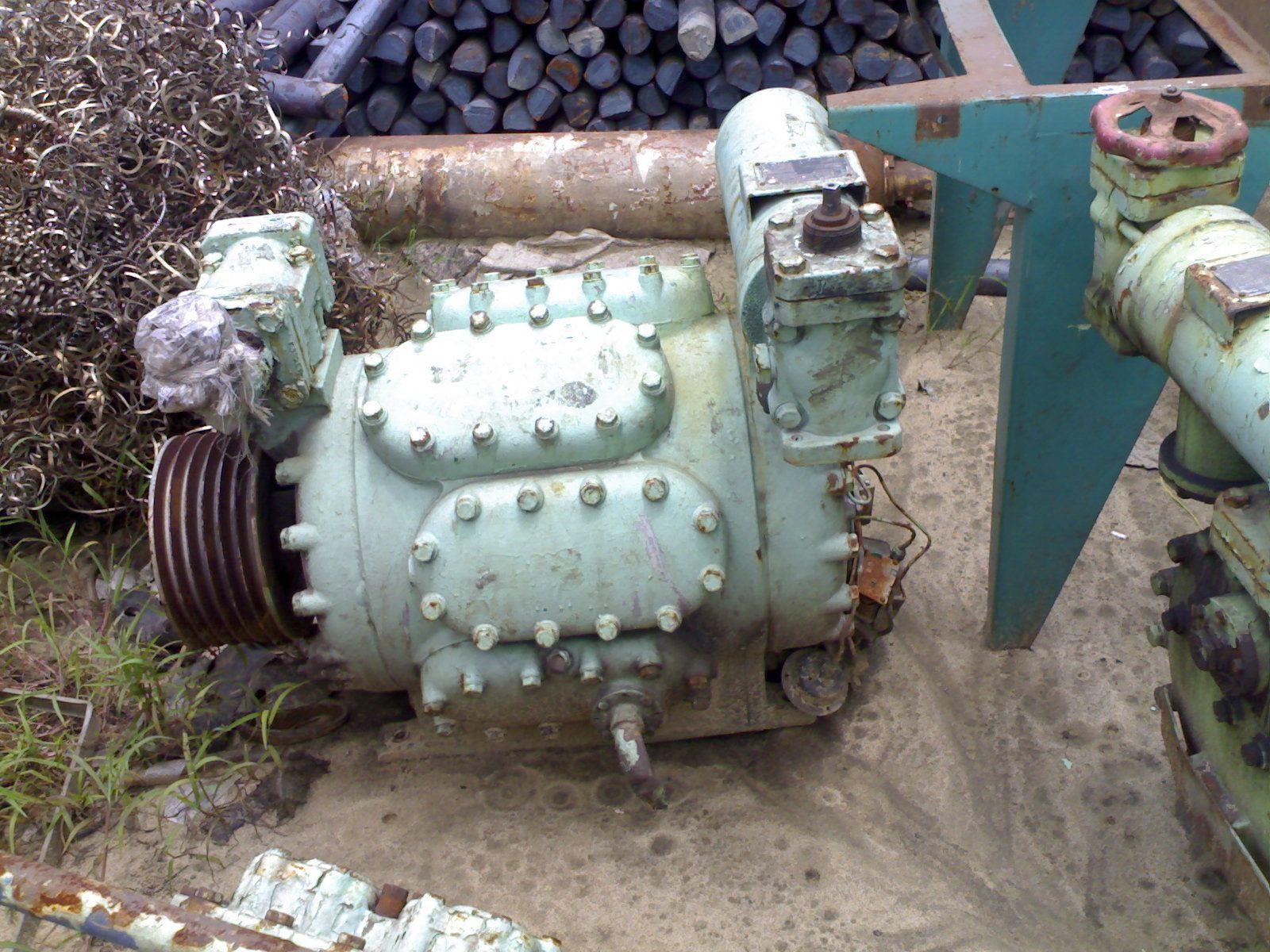 Air Composer Vintage Industrial Lighting Diesel Generators Vintage Industrial