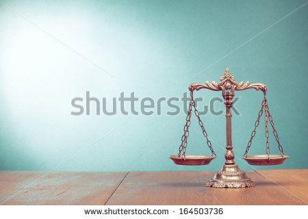 Advogado - Imagens gratis no Pixabay