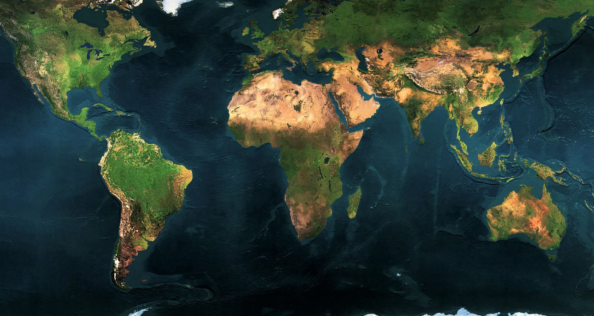 HD world map wallpaper | Wallpapers in 2019 | World map ...