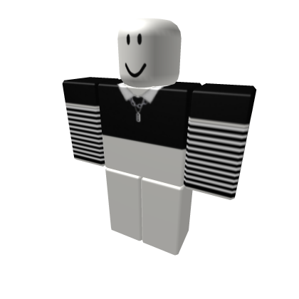 Customize Your Avatar With The Awful And Millions Of Other Items Mix Match This Shirt With Other Items To Create Hoodie Roblox Roblox Shirt Create An Avatar