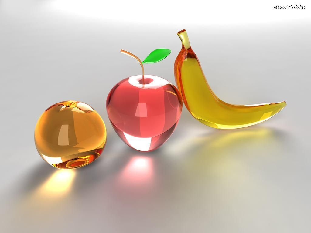 Fruits 3d wallpapers - New Animation Domination 3d Background A1 3d Animation Background 2 1024