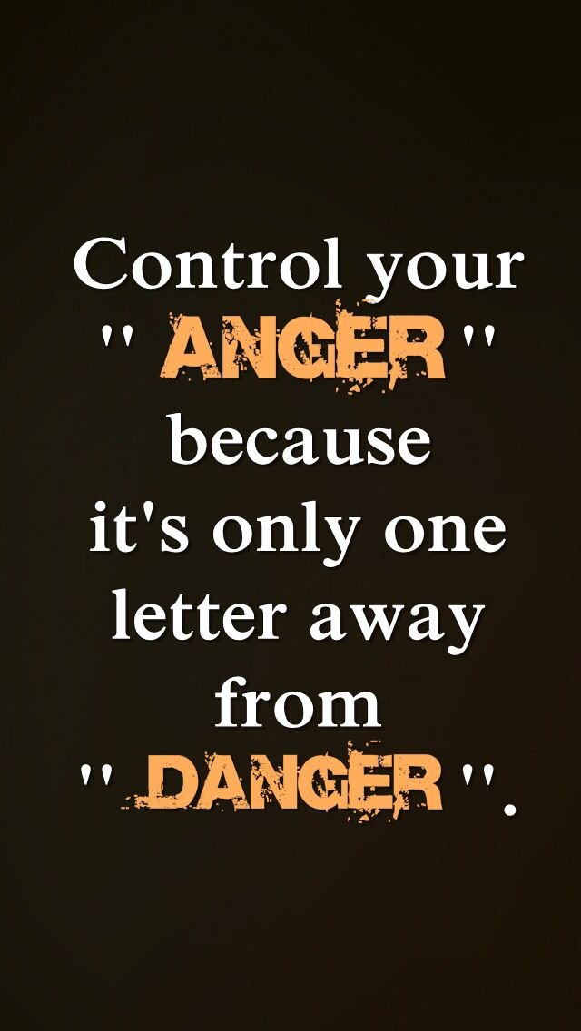 High Quality Incroyable Thi Is Actually True I Mean If You Know Your Facts!! Anger  QuotesWallpaper