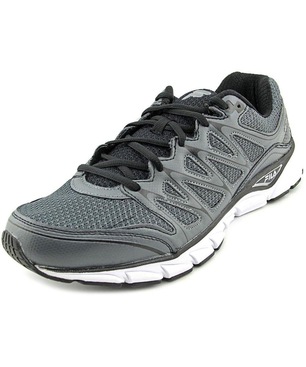 Fila Excellarun Running Shoe Marian Chaussures  escarpins partie