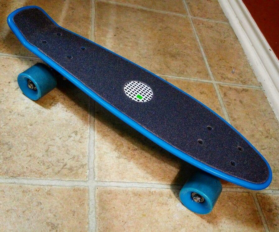 Penny Skateboard 22/'/' Grip Tape